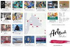 Carte Bordeaux et bassin v4_page-0001