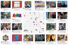 Carte Bordeaux et bassin v4_page-0002