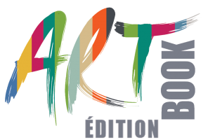 artbook-edition-logo