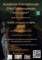_home_lacroixe_artlookone_components_com_ensemble_images_events_doc_134_affiche